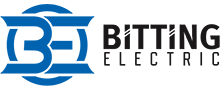 Bitting Electric | Raleigh, NC