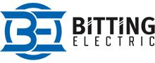 Bitting Electric
